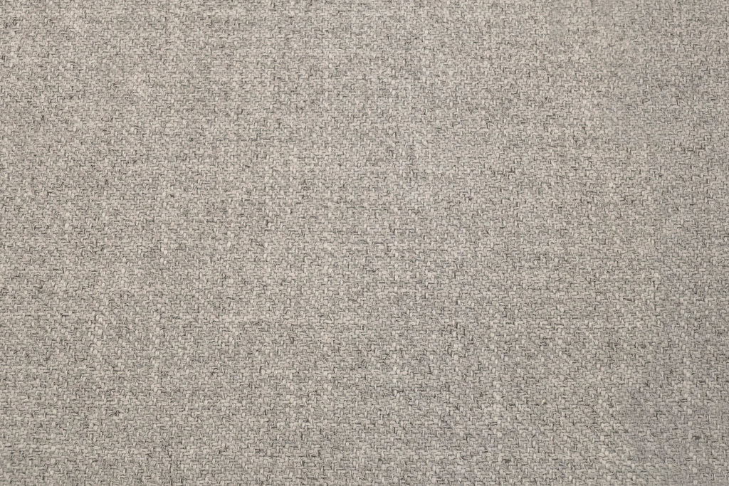 MDBFABRIC083,Babyletto - Performance Grey Eco-Twill (PGET) SWATCH