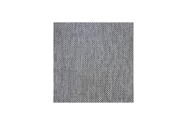babyletto swatches Winter Grey Weave
