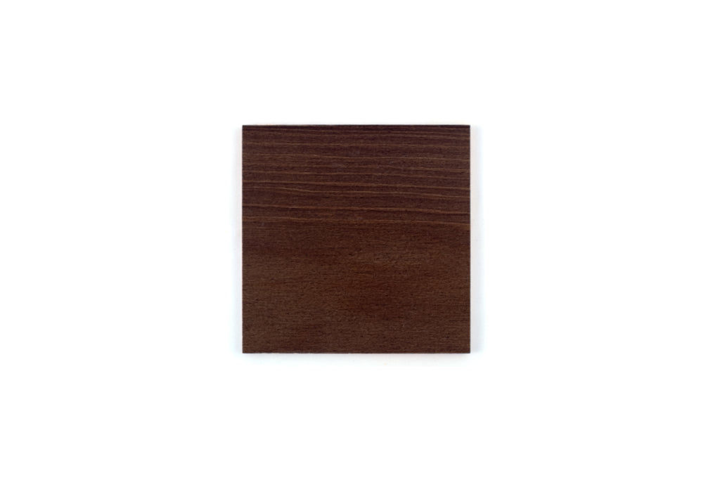 SWATCH069,Babyletto - Walnut (L) SWATCH