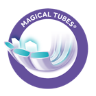Magical Tubes