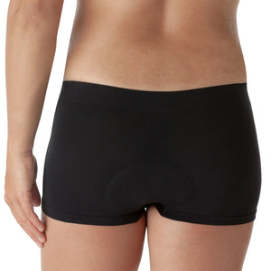 DBrief Women's Washable Active Brief - ConfidenceClub