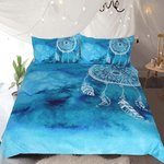 Dreamcatcher Bedding Set - Exotic Land Imports