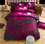 Space Bedding Sets For Sale - Exotic Land Imports