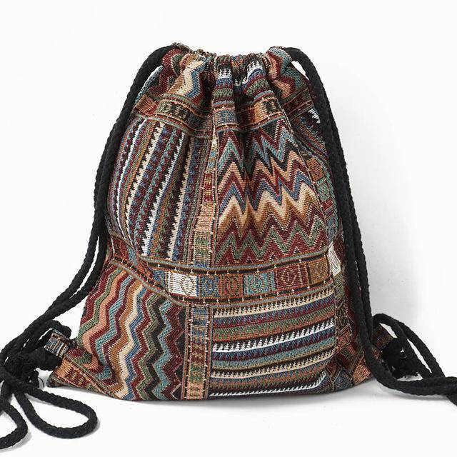 Native Backpacks For Sale