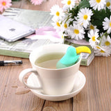 Platypus Tea Infuser - Exotic Land Imports