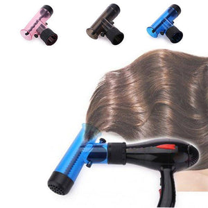 Curling Hair Dryer Extension Tube For Sale