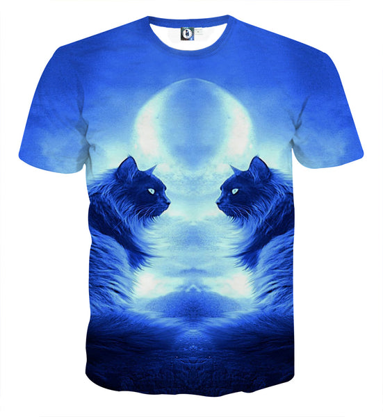 6a54ae779 Note: These t-shirts are printed and depending on your screen RGB setting – colors  may vary