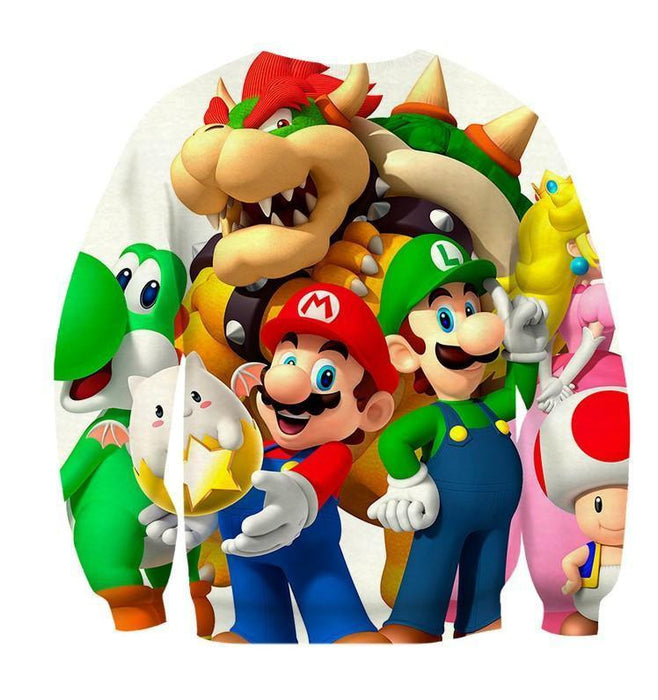 Best Mario Brothers Peach Naked Photos