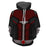 Cool Ant-Man Superhero Armor Suit Full Print Cosplay Hoodie
