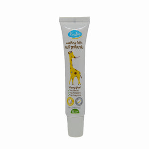 Kindee - Natural Soothing Balm  - 15g.