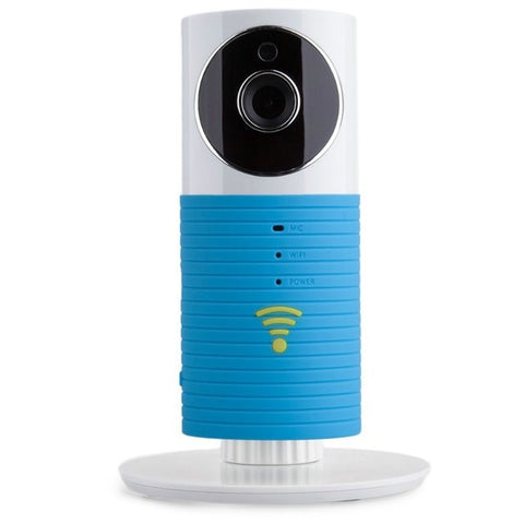 Image of Baby Sleeping Monitor Wireless Camera