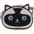 Kitty Bag - Siamese Cat
