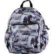 Big Backpack - Mythical Creatures