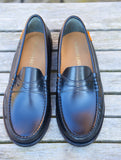 Dixter Loafer