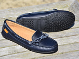 Heligan Loafer