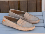 Rosemoor Loafer