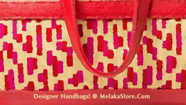 Buy at Nearly Wholesale Designer Handbags  Price