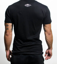 Bitious Athletic Tee - (Slate)