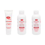 Mosadal Duo Lotion mit Urea Creme