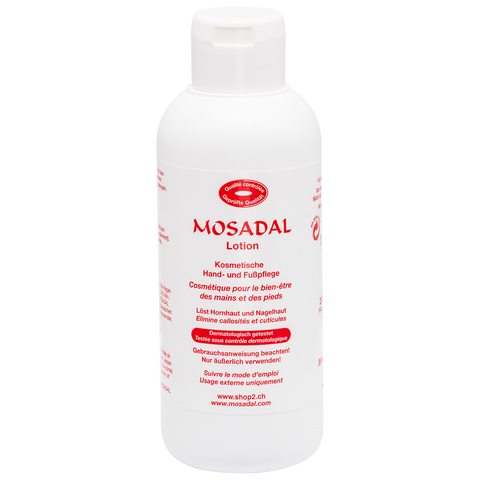 Mosadal Lotion