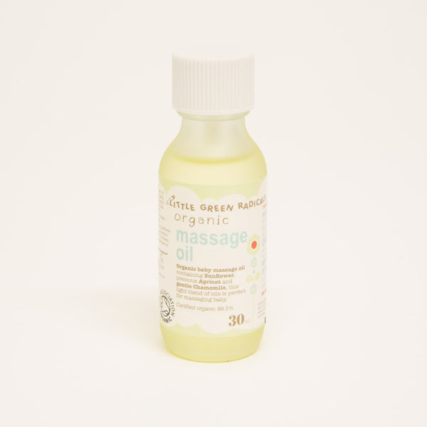 organic baby massage oil, new baby massage oil, baby oil for newborn