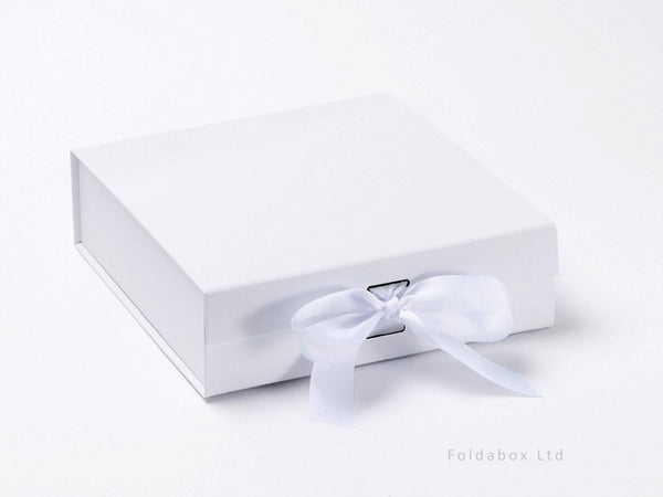Large Size Luxury Gift Box - Choose from 3 colours!