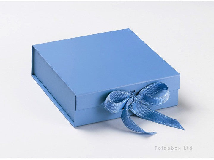 Medium Size Luxury Gift Box - Choose from 3 colours!