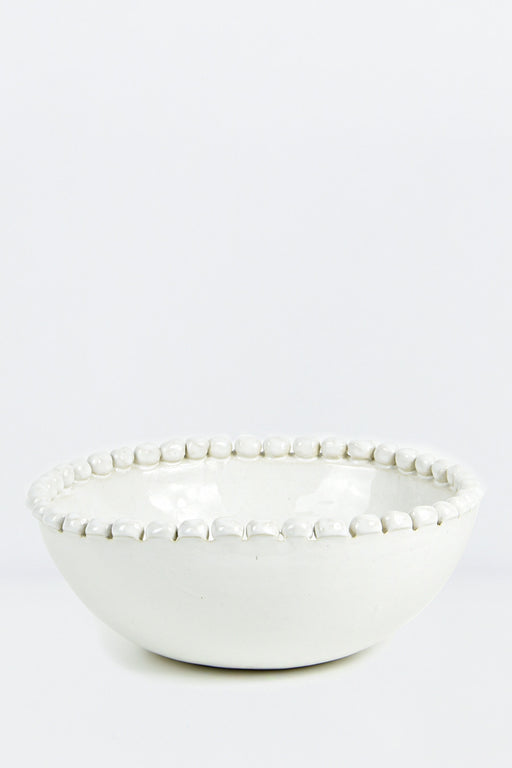 Khoikhoi Serving Bowl