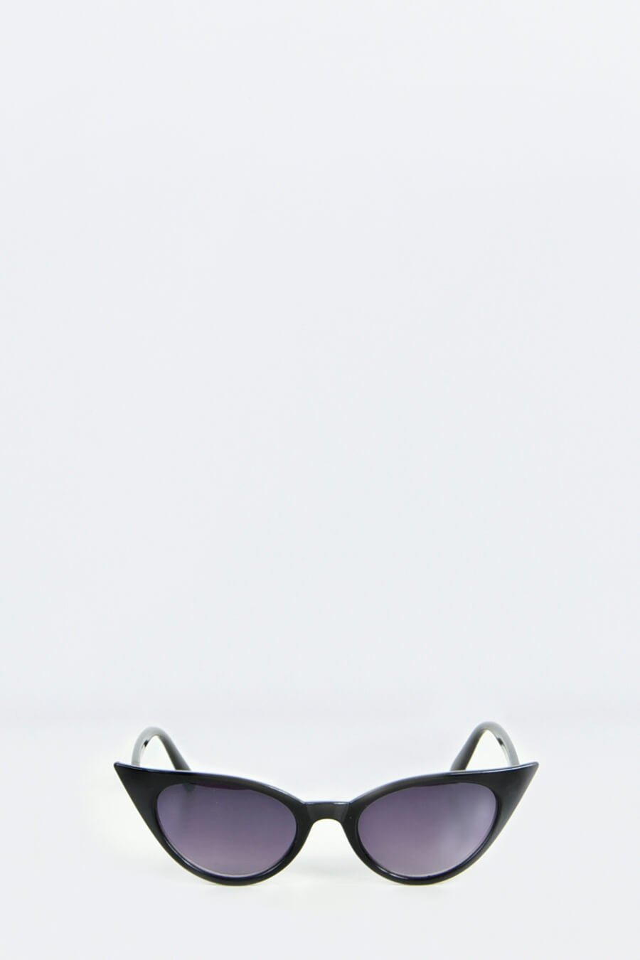 Sunglasses | 3