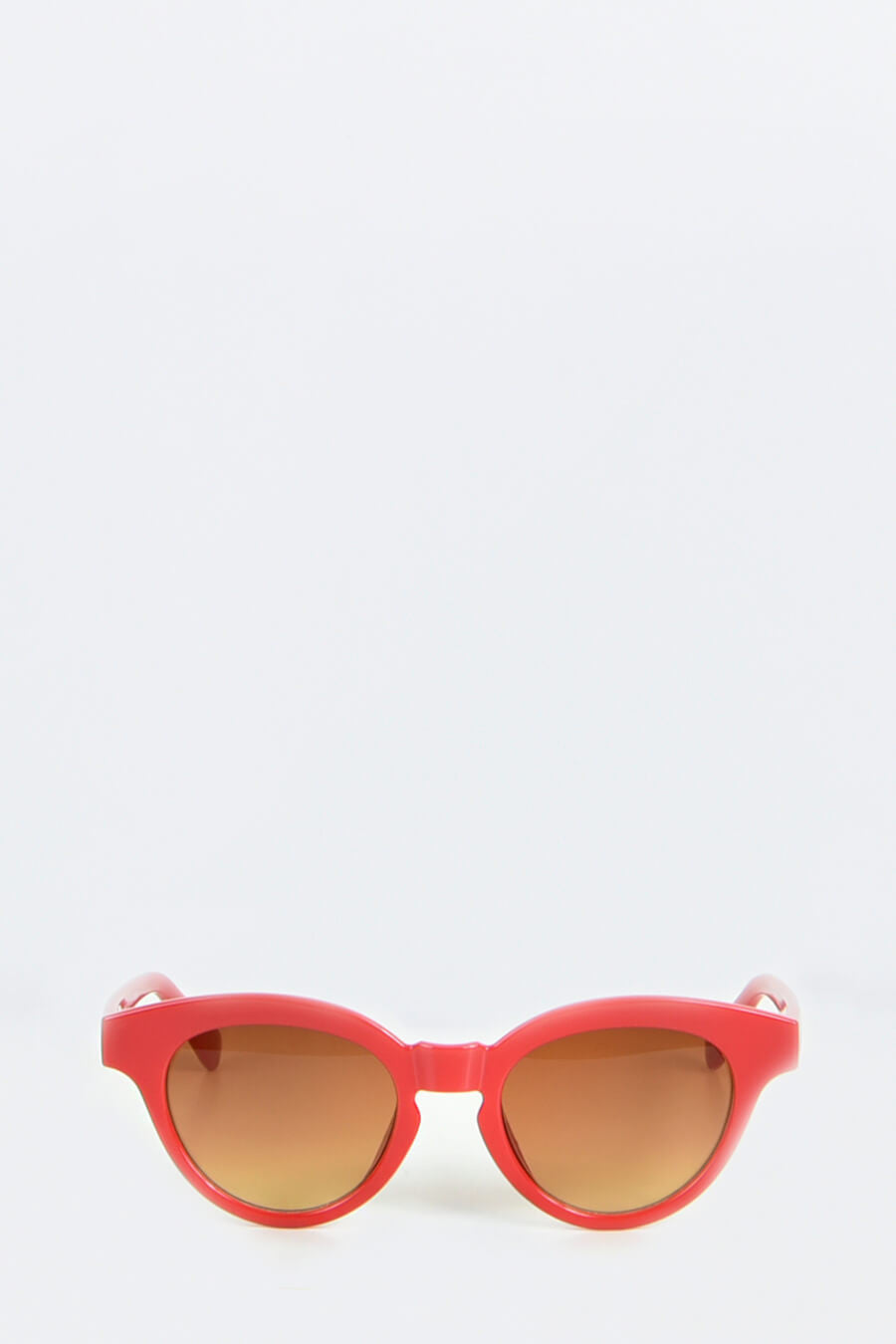 Sunglasses | 6