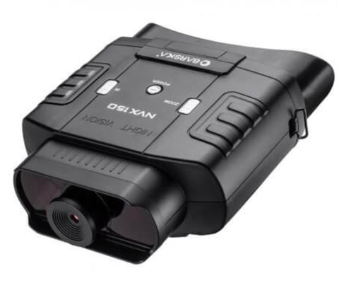 Barska Night Vision NVX