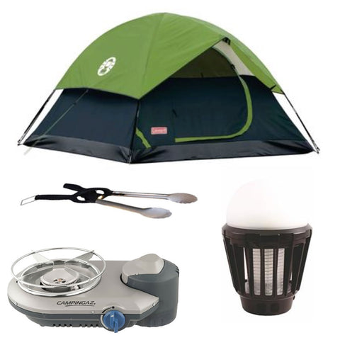Camping Combo-combo-Adventure Playground