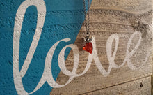 Put A Crown On It Swarovski Crystal Heart Necklace With Crown Pendant Accent and Infinity Chain by MyBella