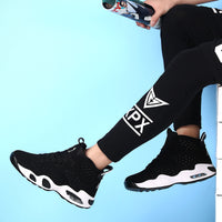 Sports Men Walking Shoes Running Shoes Jogging Shoes, Casual Shoes Breathable-Justt Click