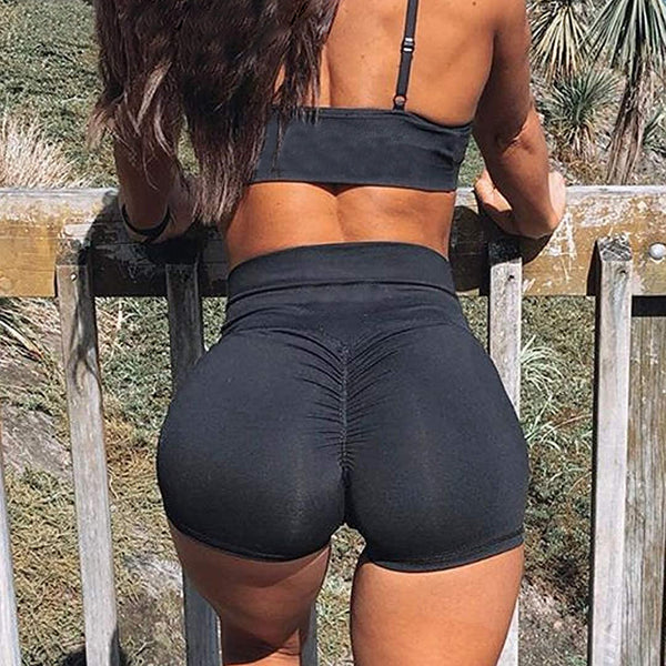 2020 Women Seamless Workout Leggings Sexy Clothes Workout Jeggings Fitness Legging High Waist Seamless Leggings Athletic Pants-Justt Click