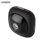 Andoer G1 Super Mini Sticky Handy Handheld Full HD Pocket Camera Wide Angle 1080P Wifi App Remote Control-Justt Click