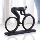 Bicycle Decoration Living Room-Justt Click