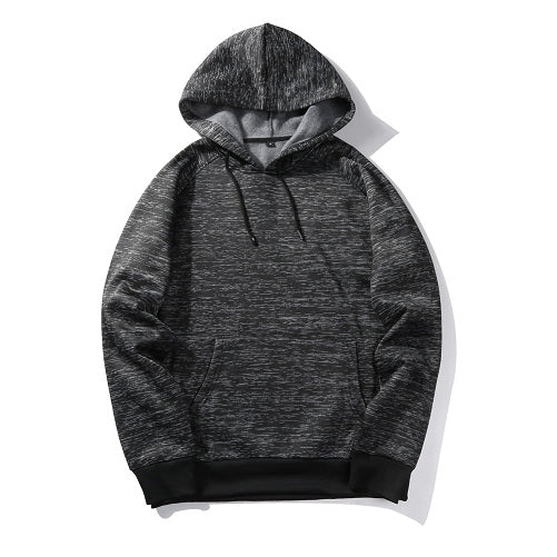 Autumn men hooded sweatshirts 2017 new mens hoodies sweatshirts brand clothing casual male hoodies plus size S-XXL WY20-Justt Click