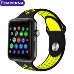 Femperna LF07 plus Bluetooth Smart Watch Support SIM Card MTK2502 Sync Notifier SmartWatch-Justt Click