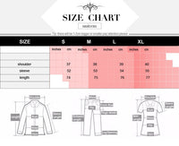 2017 new fashion Women Sweater Cardigan Spring Turn-down Collar Causal-Justt Click