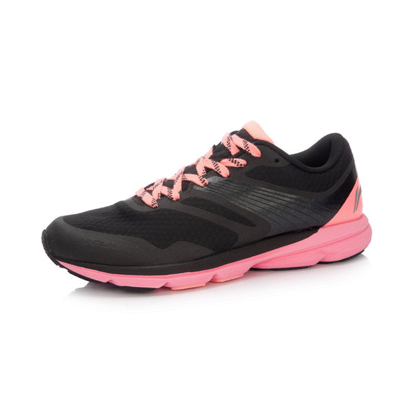 Fashion Women Sneakers Breathable Running Shoes-Justt Click