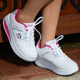 Brand New 2017 Women Running Shoes Women Sneakers - Justt Click