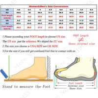 Brand New 2017 Women Running Shoes Women Sneakers-Justt Click