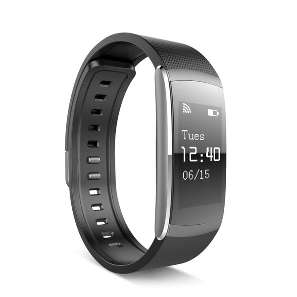 High Quality FashionHot I6 Bluetooth Smart Wristband Bracelet-Justt Click