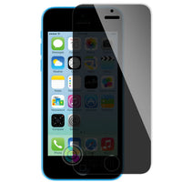 Privacy Anti-Spy Tempered Glass Screen Protector for iPhone-Justt Click
