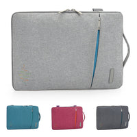 New 2017 Laptop Sleeve for Macbook-Justt Click