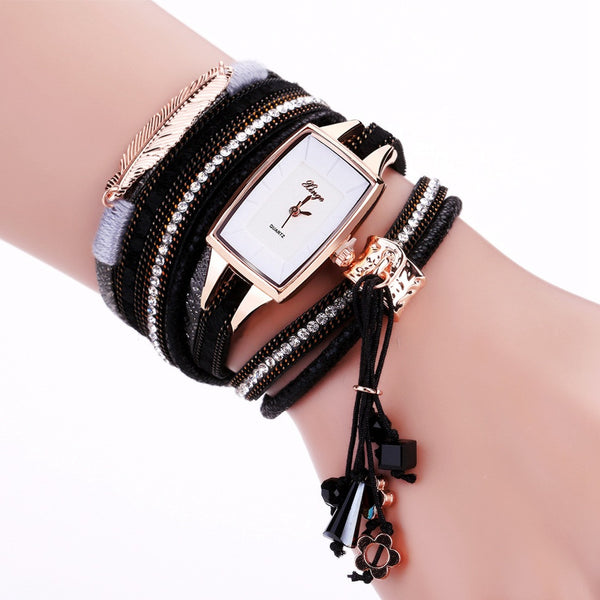 in armani prices compare qatar bracelet t doha product en price casual