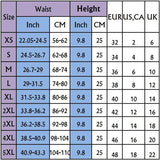Plus size shapewear waist Training Corsets black waist shaper corset hot shapers for Postpartum women slimming body shaper-Justt Click