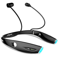 Zealot H1 Bluetooth Pro Sports Running Luminous Earphones Headphones-Justt Click