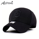 [AETRENDS] 2016 Spandex Elastic Fitted Hats Sunscreen Baseball Cap Men or Women Sport casquette bone aba reta Z-1312-Justt Click